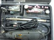 DURABUILT Cordless Drill 085 06 0614